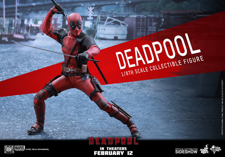 deadpool-sixth-scale-figure-by-hot-toys-1