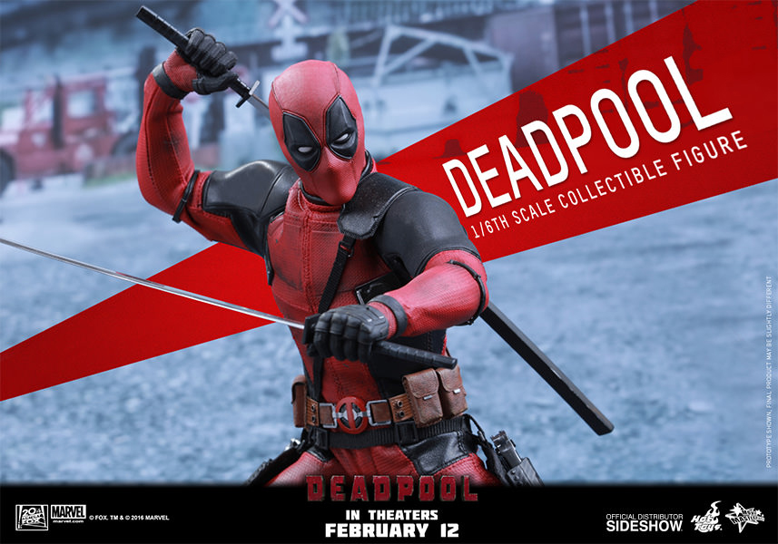 deadpool-sixth-scale-figure-by-hot-toys-2