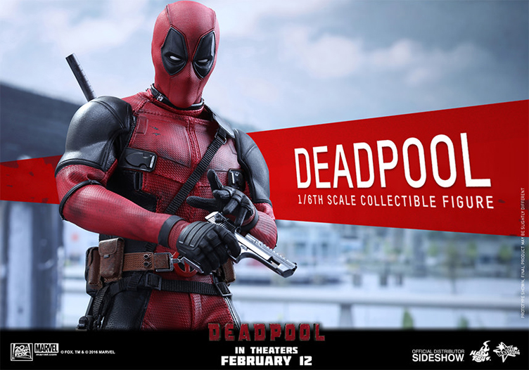 deadpool-sixth-scale-figure-by-hot-toys-4