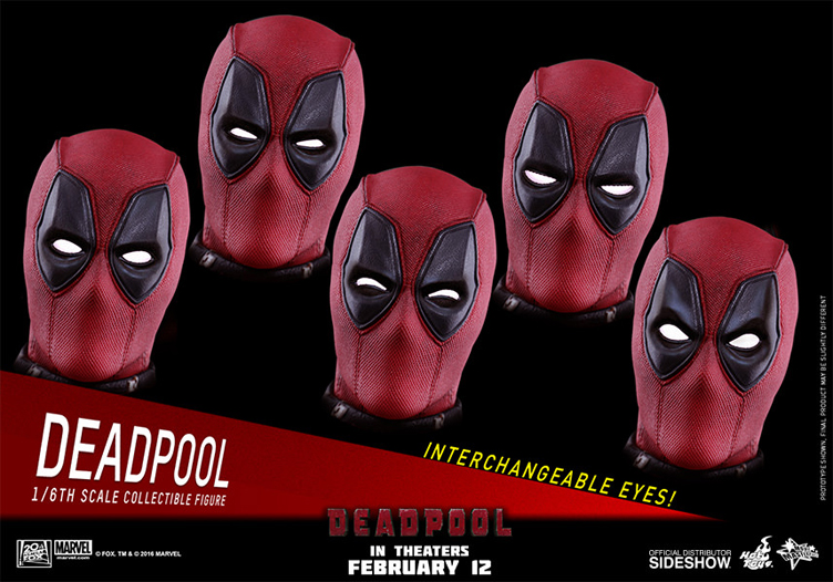 deadpool-sixth-scale-figure-by-hot-toys-6