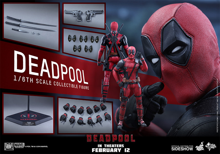 deadpool-sixth-scale-figure-by-hot-toys-7