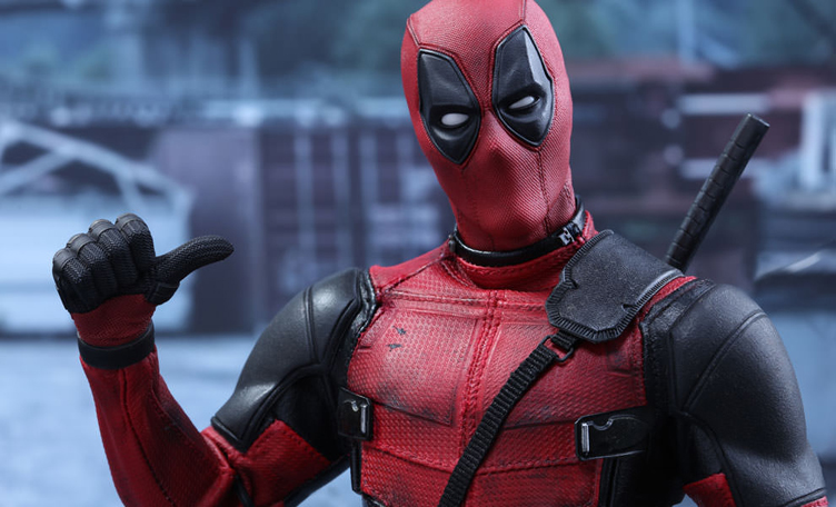 deadpool-sixth-scale-figure-by-hot-toys