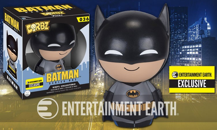 batman-the-animated-series-dorbz-vinyl-figure-funko