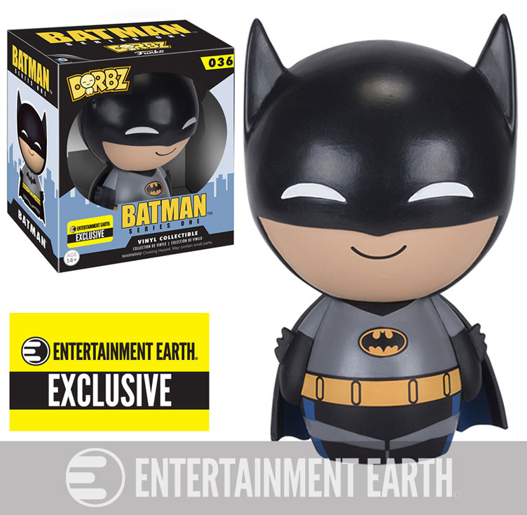 batman-the-animated-series-dorbz-vinyl-figure