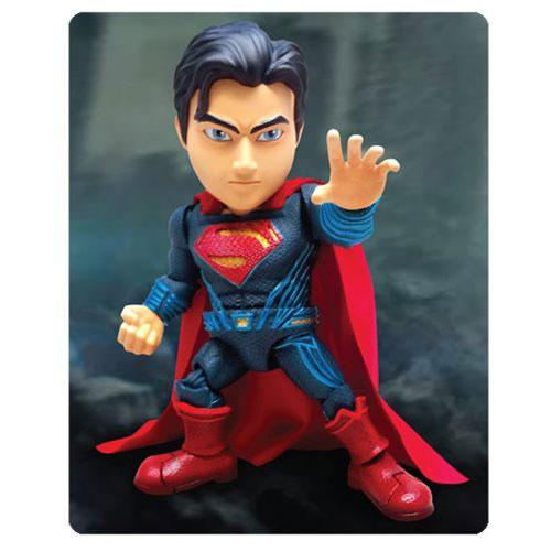 batman-vs-superman-Superman-metal-action-figure