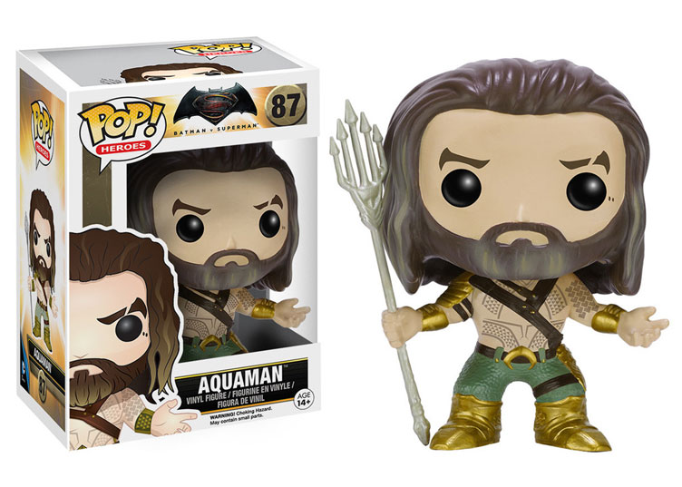 batman-vs-superman-funko-pop-vinyl-aqua-man-figure