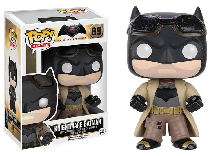 batman-vs-superman-funko-pop-vinyl-knightmare-batman-figure
