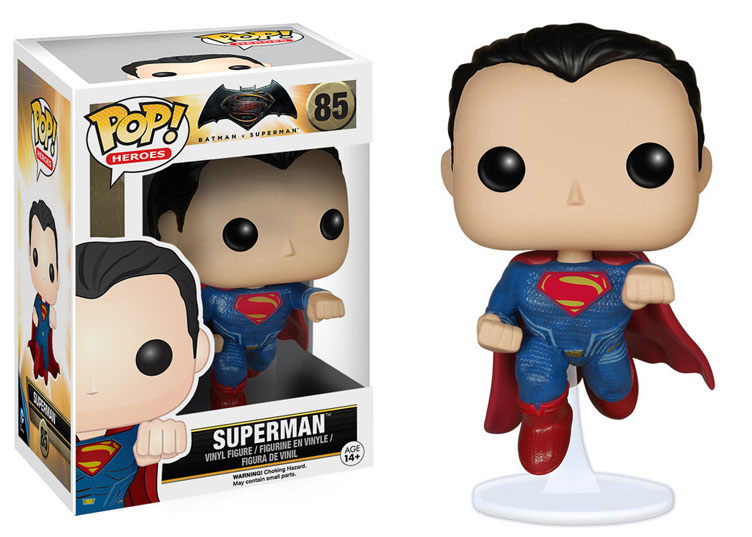 batman-vs-superman-funko-pop-vinyl-superman-figure