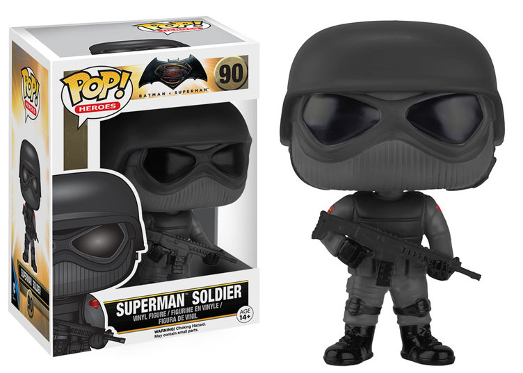 batman-vs-superman-funko-pop-vinyl-superman-soldier-figure