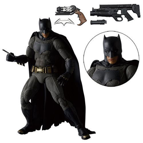 batman-vs-superman-medicom-maf-ex-batman-action-figure