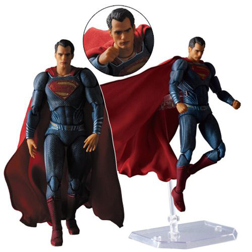 batman-vs-superman-medicom-maf-ex-superman-action-figure