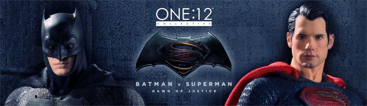 batman-vs-superman-one-12-action-figures-mezco
