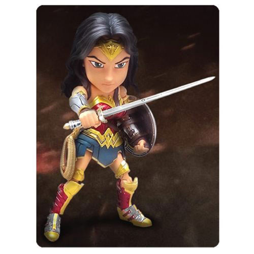 batman-vs-superman-wonder-woman-metal-action-figure