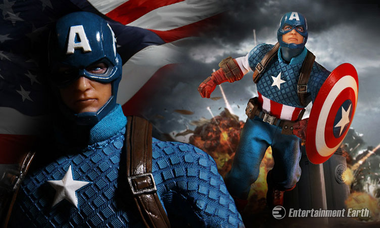 captain-america-1-12-collective-action-figure-mezco