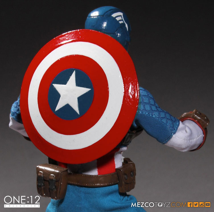 captain-america-one-12-action-figure-3