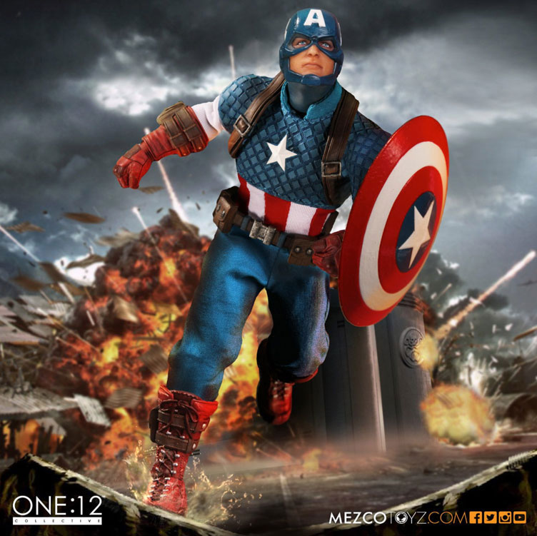 captain-america-one-12-collective-action-figure-2