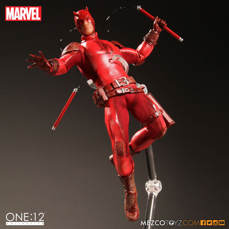 daredevil-one-twelve-collective-action-figure-mezco-5