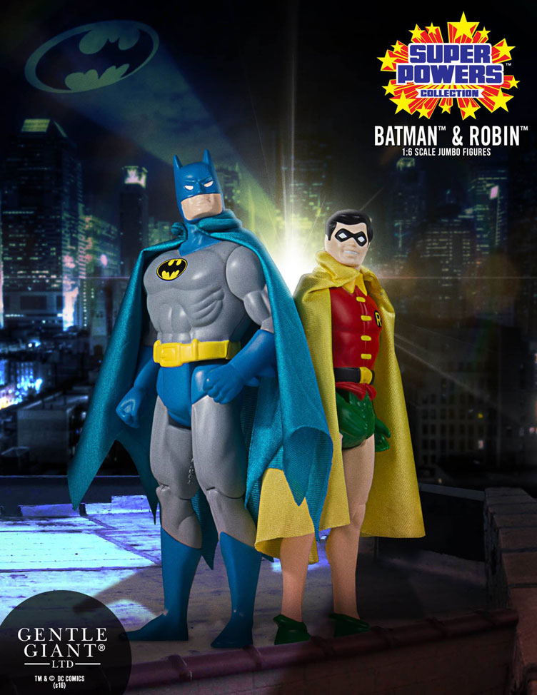gentle-giant-super-powers-batman-and-robin-jumbo-action-figures