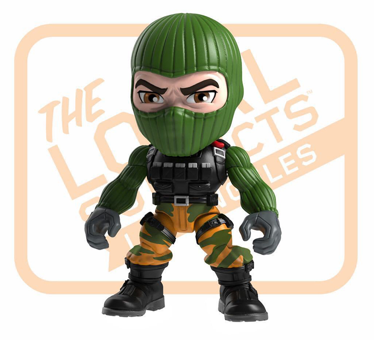 gi-joe-loyal-subjects-beach-head