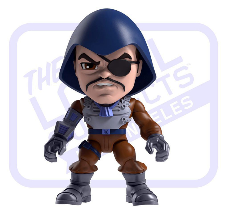 gi-joe-loyal-subjects-major-bludd