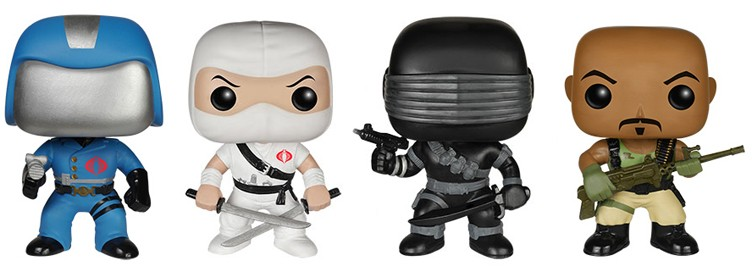 gi-joe-pop-vinyl-figures