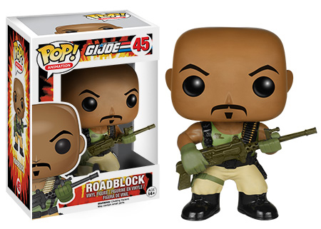 gi-joe-pop-vinyl-roadblock