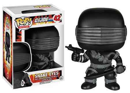 gi-joe-pop-vinyl-snake-eyes