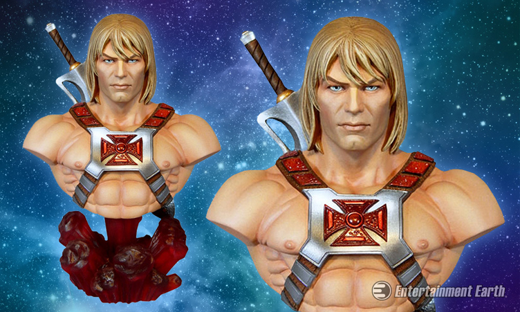 he-man-bust-statue-by-tweeterhead