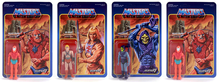 masters-of-the-universe-he-man-action-figures-super7