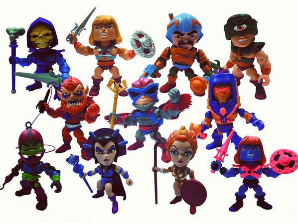 masters-of-the-universe-loyal-subjects-action-figures