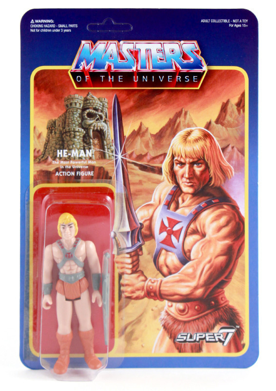 motu-he-man-action-figure