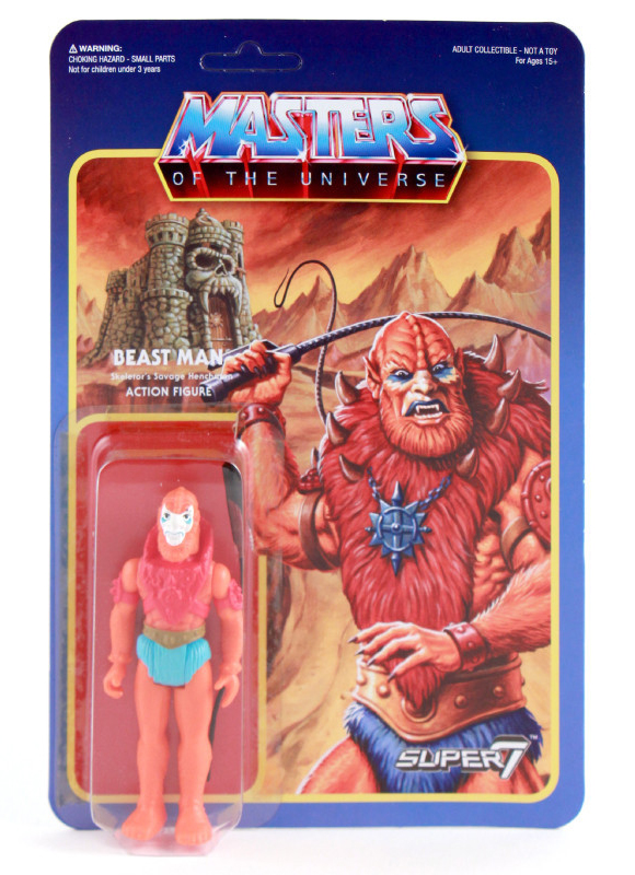 motu-he-man-beastman-action-figure