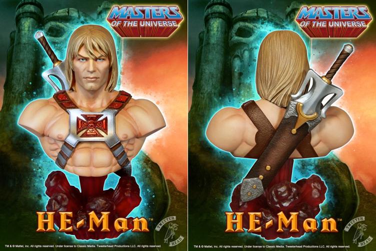 motu-he-man-bust-statue-1