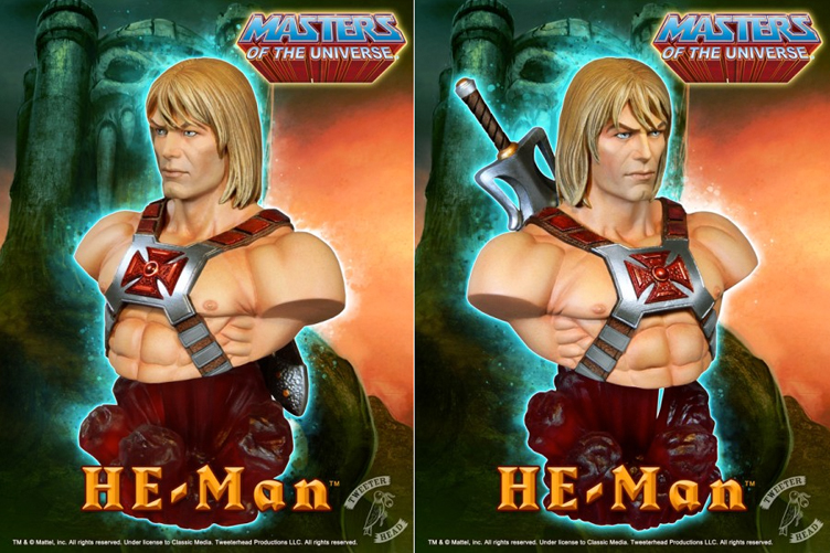 motu-he-man-bust-statue-2