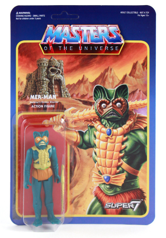 motu-he-man-mer-man-action-figure