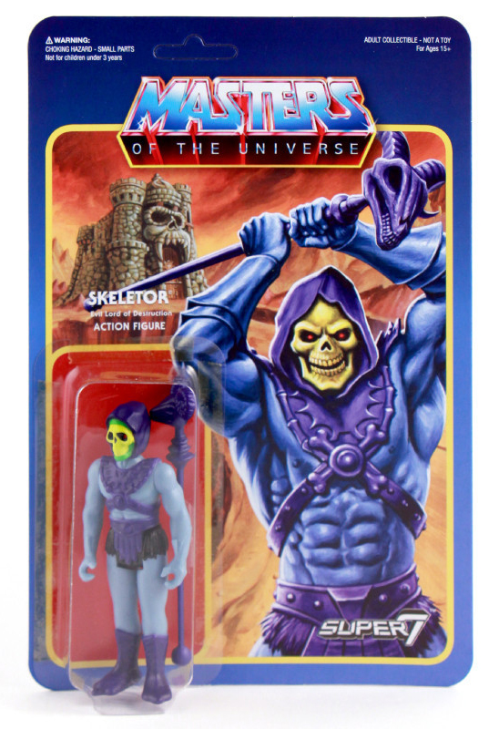 motu-he-man-skeletor-action-figure