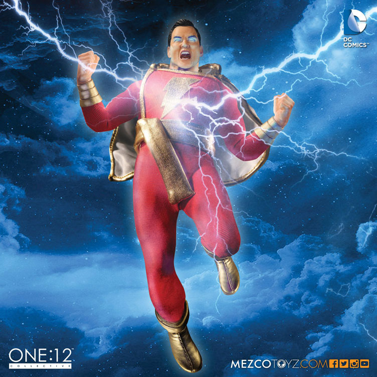 shazam-one-12-collective-action-figure-mezco-toyz-1