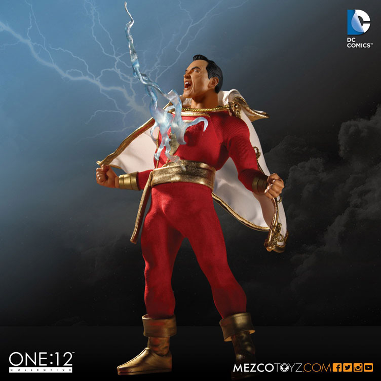 shazam-one-12-collective-action-figure-mezco-toyz-6