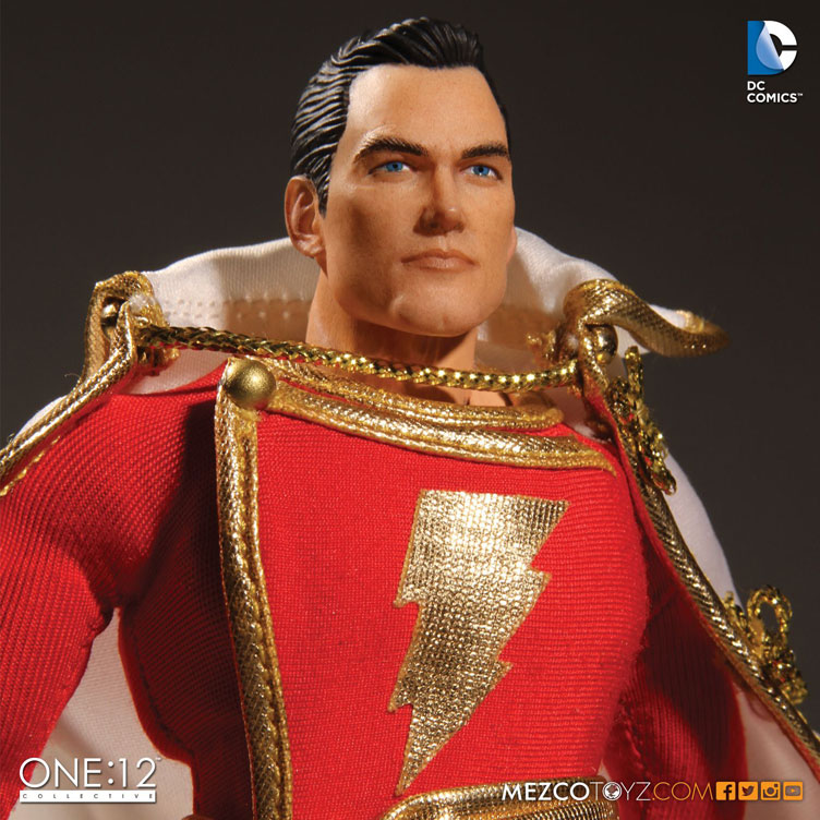 shazam-one-12-collective-action-figure-mezco-toyz-8