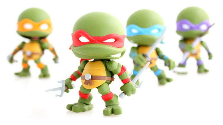 teenage-mutant-ninja-turtles-action-vinyl-figures-wave-2