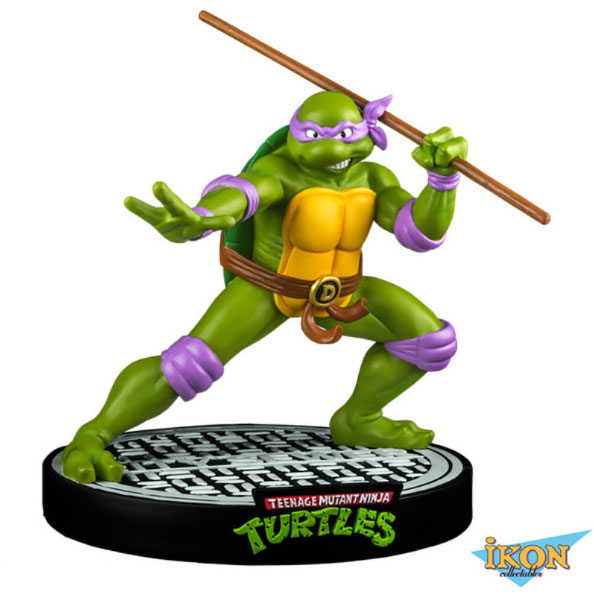 teenage-mutant-ninja-turtles-donatello-statue-ikon-collectibles-1