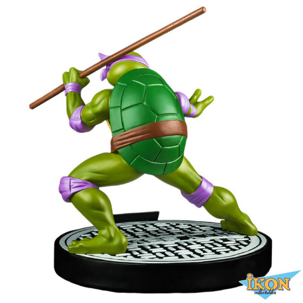 teenage-mutant-ninja-turtles-donatello-statue-ikon-collectibles-2