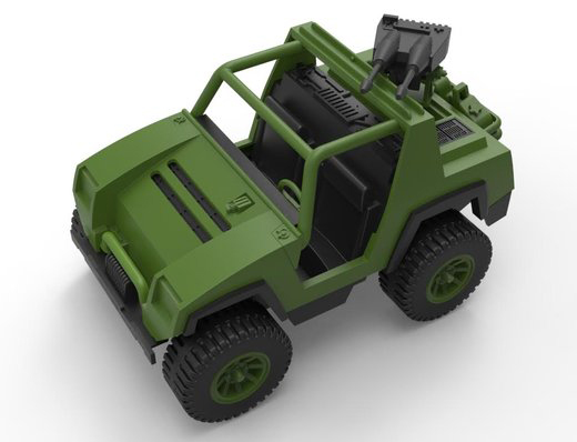 the-loyal-subjects-gi-joe-vamp-vehicle