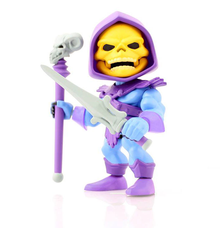 the-loyal-subjects-skeletor-action-figure