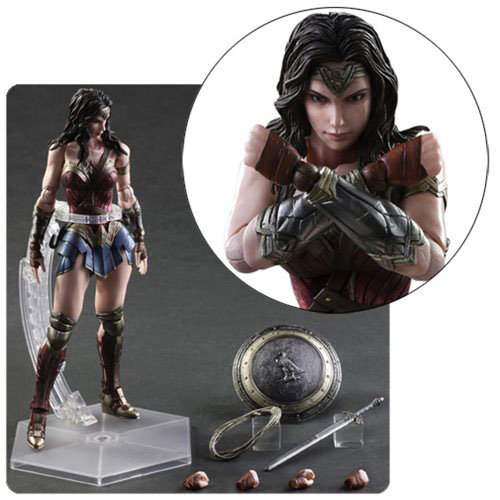 wonder-woman-play-arts-action-figure
