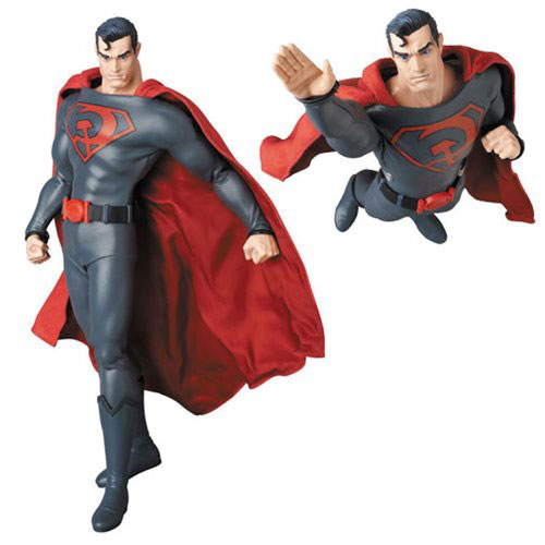 DC-soviet-superman-action-figure