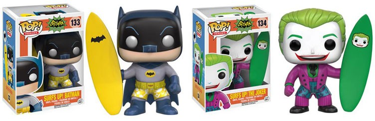 batman-and-joker-pop-vinyl-figures-funko