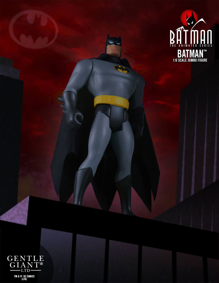 batman-the-animated-series-jumbo-action-figure-gentle-giant-1