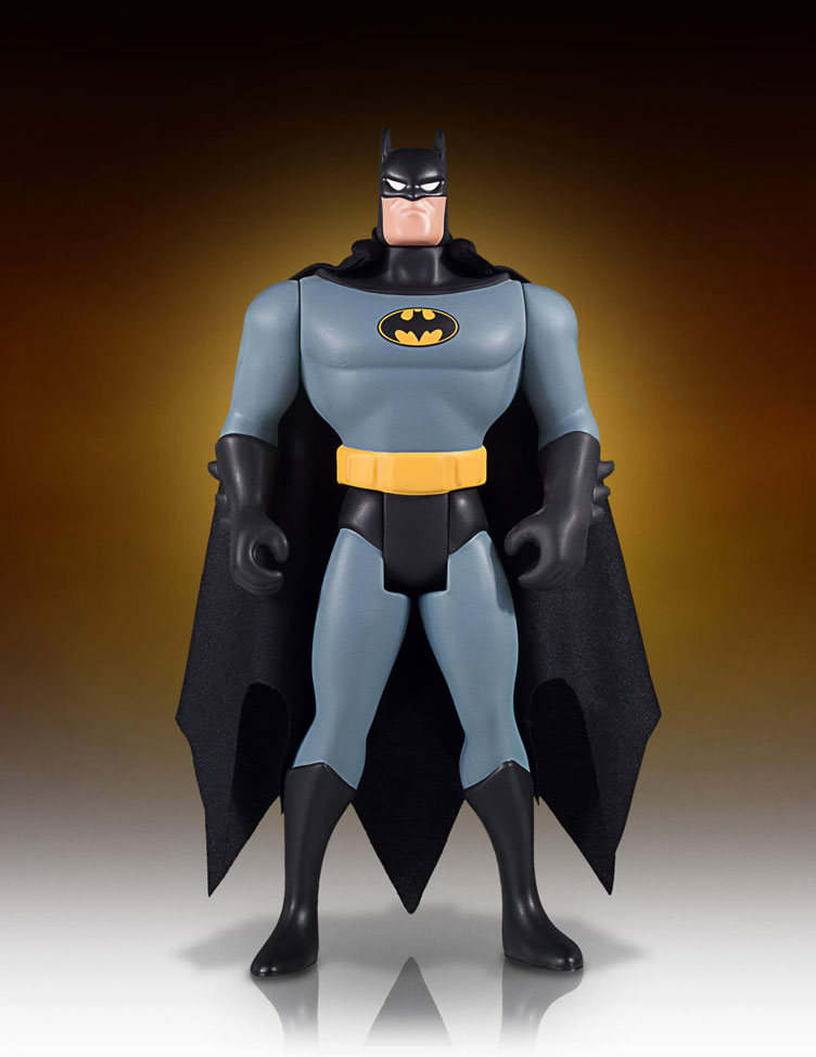 batman-the-animated-series-jumbo-action-figure-gentle-giant-2