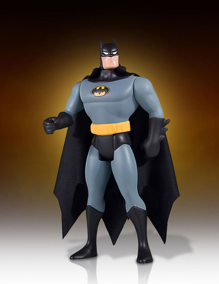 batman-the-animated-series-jumbo-action-figure-gentle-giant-3